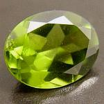 Vesuvianite-001